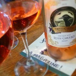 Sweet Cheeks Winery Tasting Room 22 Photos Amp 14 Reviews