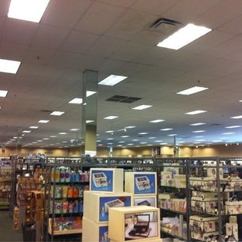 Superior Photo Of Stein Mart   Pompano Beach, FL, United States Amazing Ideas