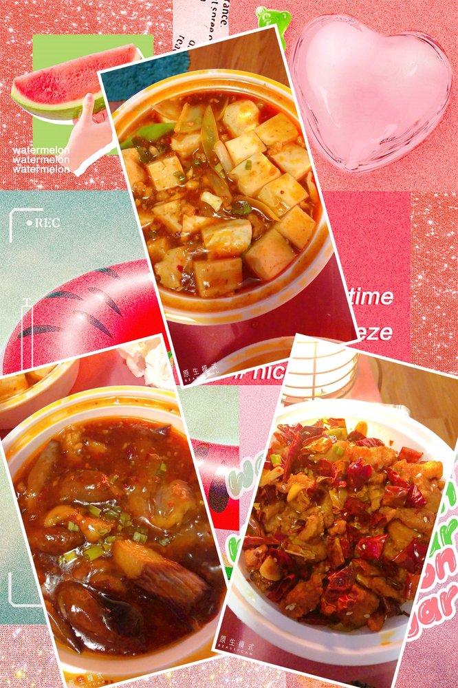 Tasty China: 134 W 4th St, Bethlehem, PA