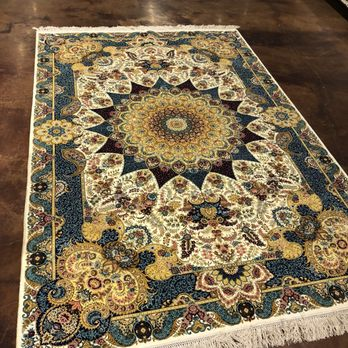 Istanbul Rug 179 Photos Amp 47 Reviews Rugs 1551