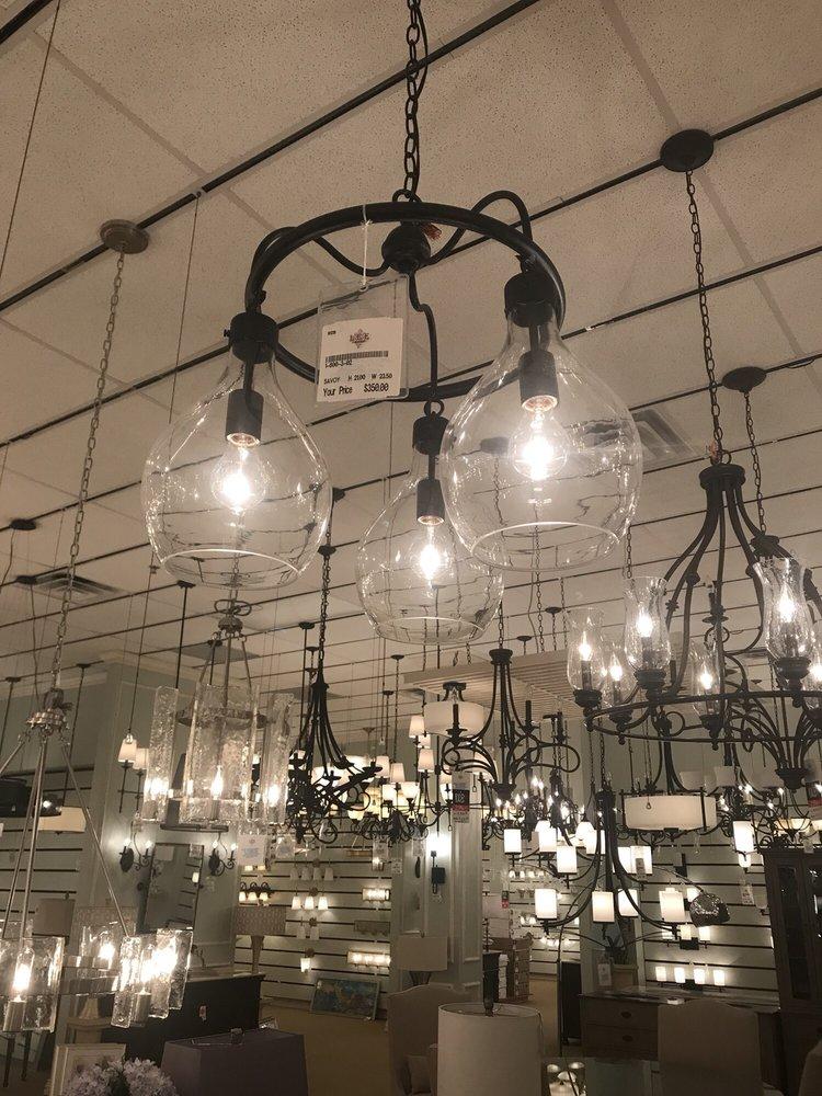 Fan Accessories Lighting Fixtures Lee Lighting