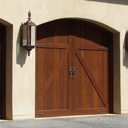 Armstrong garage door garage door services 10621 tyson rd lake photo of armstrong garage door orlando fl united states central florida garage solutioingenieria Image collections