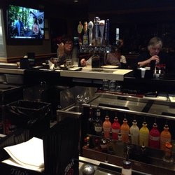 Photo Of J Peters Grill Bar Murrells Inlet Sc United States