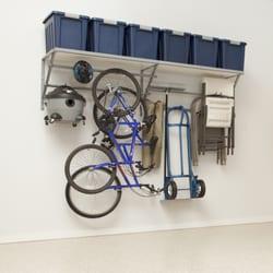 photo of monkey bars garage storage solutions gainesville fl united states variety