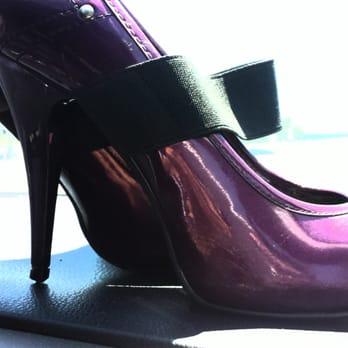 Yelp Angel S Shoe