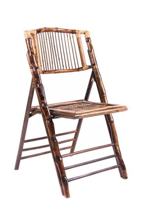 bamboo folding chairs yelp