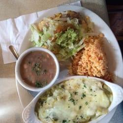 Photo Of Gazebo Restaurant At Los Patios   San Antonio, TX, United States.