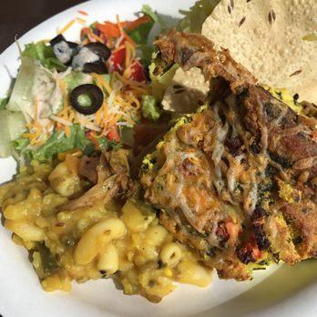 govinda s vegetarian buffet 448 photos 203 reviews vegetarian rh yelp com best buffet in honolulu all you can eat best buffet in honolulu 2017