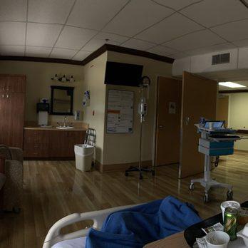 University Hospital & Medical Center - 23 Photos & 47