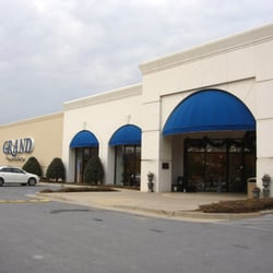 Photo Of Grand Home Furnishings   Winchester, VA, United States