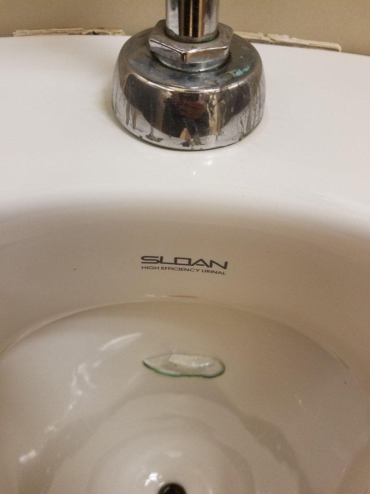 Sloan Valve: 2719 Highway 33, Augusta, AR
