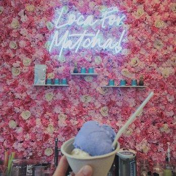 Dasher & Crank - 300 Photos & 168 Reviews - Ice Cream & Frozen