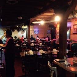 Azteca Mexican Restaurant 147 Photos 194 Reviews