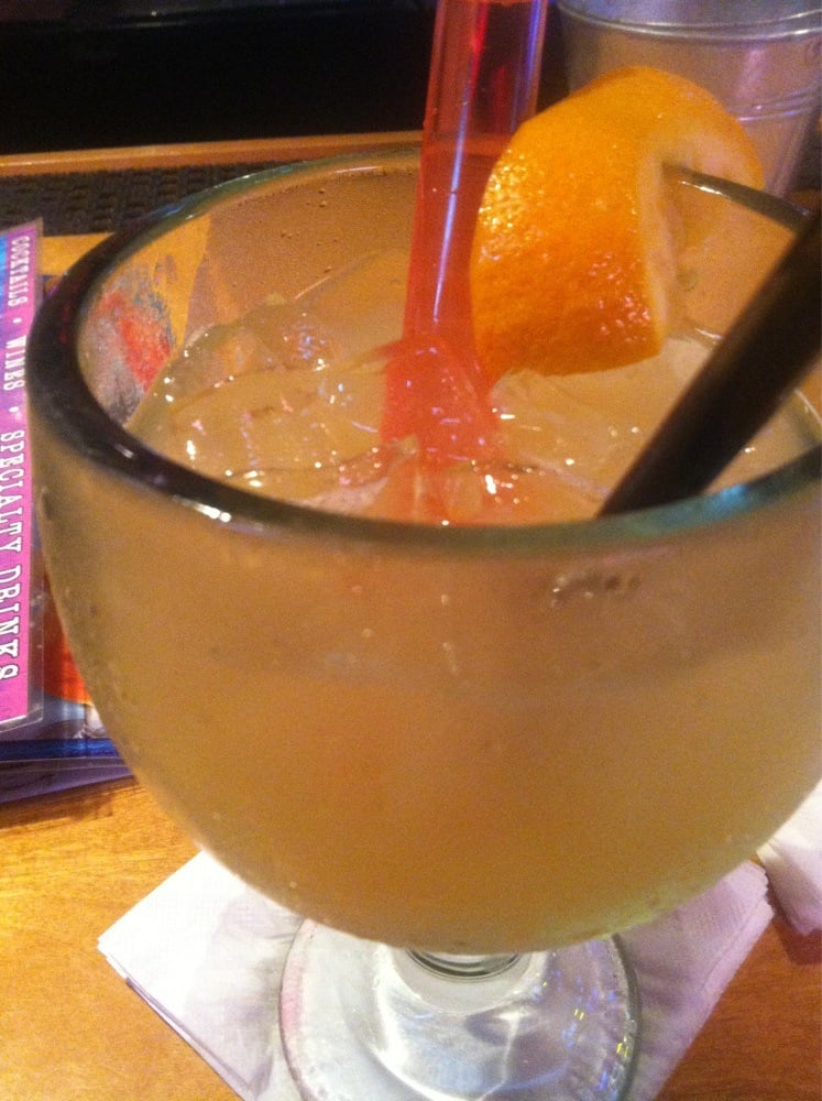 Texas Roadhouse Jamaican Cowboy Margarita Recipe Besto Blog