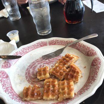 Photo Of Newbarry S Family Restaurant Denver Co United States