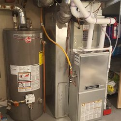 Noco Heating And Air Heating Amp Air Conditioning Hvac