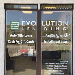 Fha cash out loan limits photo 7