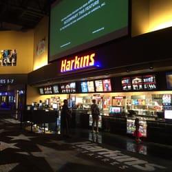 harkins theatres queen creek 14 29 photos amp 35 reviews