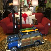 Fun And Photo Of Maxwell S Interiors And Gifts Kirkwood Mo United States Home D Cor