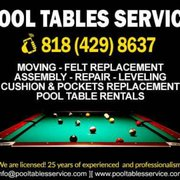 Billiards And Barstools Pool Billiards Newbury Rd - Pool table movers thousand oaks
