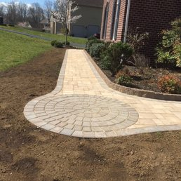 Rock Diamond Paving - 31 Photos - Masonry/Concrete - Newark, DE