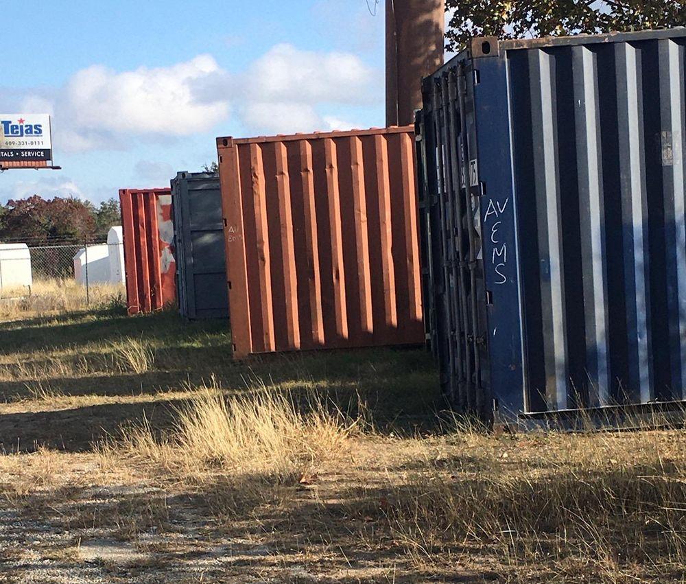 Kamo Kan: 12106 US Highway 281 N, Round Mountain, TX
