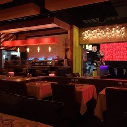 Butterfly Sushi Bar Thai Cuisine 444 Photos 1034