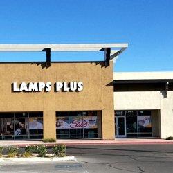 Delightful Photo Of Lamps Plus   Las Vegas, NV, United States