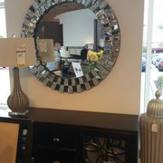 Rooms To Go Kids Furniture Store Arlington 21 Reviews