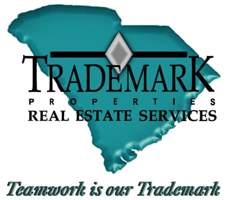 Photo Of Ers Brokerage Trademark Properties Charleston Sc United States