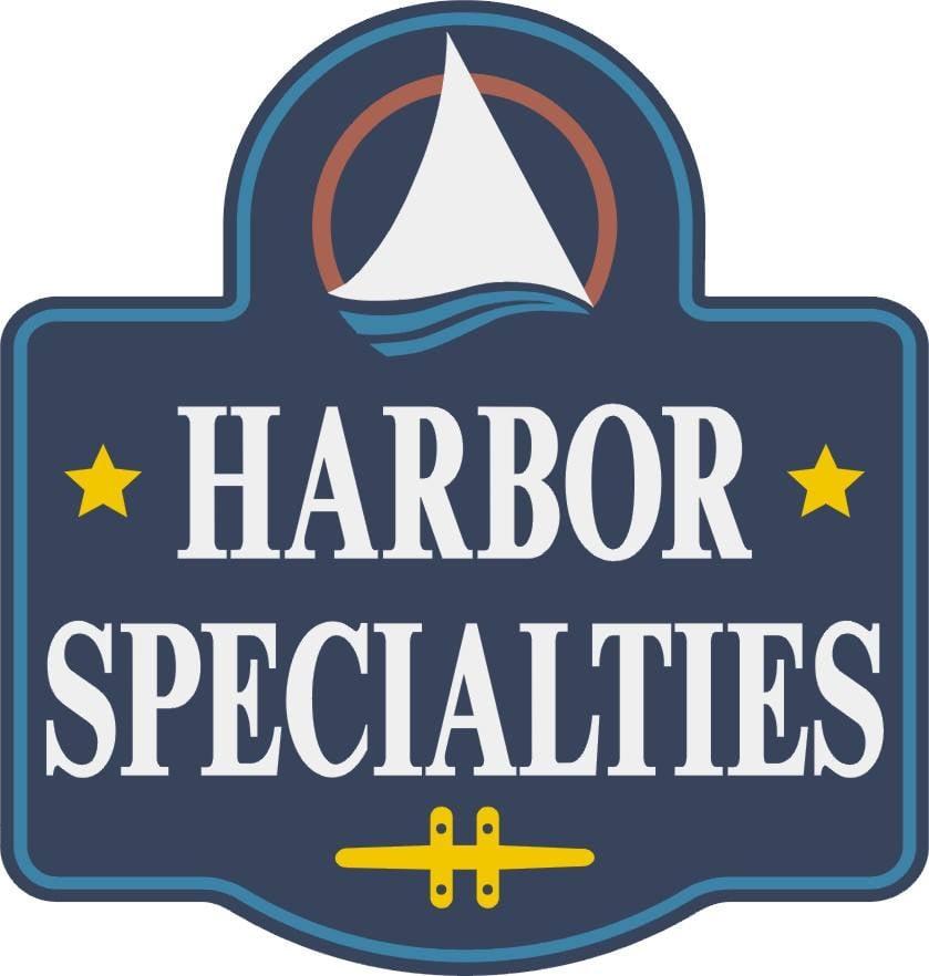 Harbor Specialties: 10880 Ocean Hwy, Pawleys Island, SC