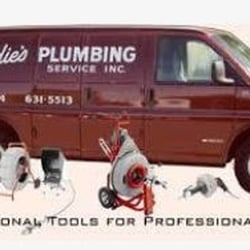 Photo Of Fred S Plumbing Service Buffalo Ny United States