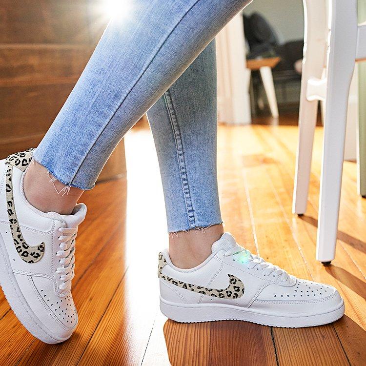 Famous Footwear: 2259 S 9Th St # 137, Salina, KS