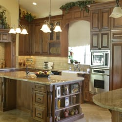 Integrity Custom Cabinetry - 21 Photos - Cabinetry - 1720 W Parkside Ln, Phoenix, AZ - Phone Number - Yelp