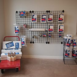Photo of Stop-N-Go Storage - Delaware OH United States. & Stop-N-Go Storage - 20 Photos - Self Storage - 460 E William St ...