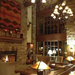 Photo Of Drury Plaza Hotel Cape Girardeau Conference Center Mo United