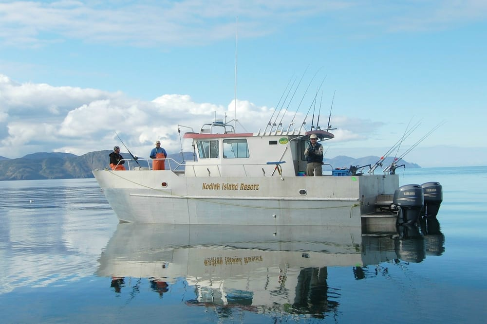 larsen bay singles This list of licensed real estate appraisers with  kodiak, larsen bay  a licensed and certified appraiser's estimates of value on residential single.