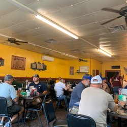 Dayton Coffee Shop - 280 2nd Ave, Dayton, TN - 2019 All You Need to