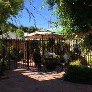 burbank spa garden 37 photos 115 reviews massage 2115 w magnolia blvd burbank ca