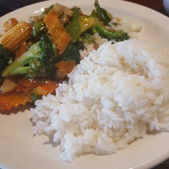 Vegan Restaurants In Mooresville Nc