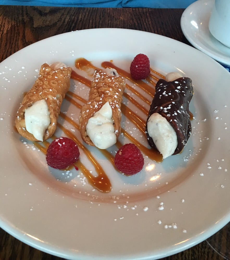 Photos for stella marina bar restaurant yelp for Stellas fish cafe menu