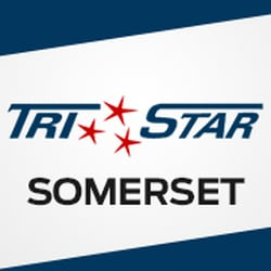 Tri Star Motors >> Tri-Star Motors - Car Dealers - 1260 N Center Ave, Somerset, PA - Phone Number - Yelp
