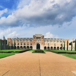 Rice University 151 Photos 49 Reviews Colleges Universities