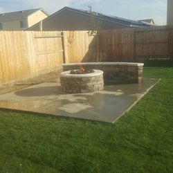 Lara S Landscaping Services 121 Photos Landscaping
