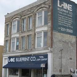 Lane blueprint company total copy center printing services 1520 photo of lane blueprint company total copy center kansas city mo united states malvernweather Gallery