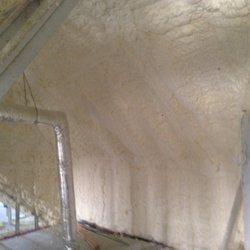 Insul green llc spray foam insulation 15 photos insulation photo of insul green llc spray foam insulation pearl ms united states solutioingenieria Images