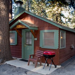 golden bear cottages 131 photos 186 reviews hotels 39367 big rh yelp com big bear cottages jacuzzi big bear cabin rentals