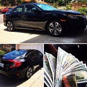 Freeway Honda 72 Photos 426 Reviews Car Dealers 1505 Auto