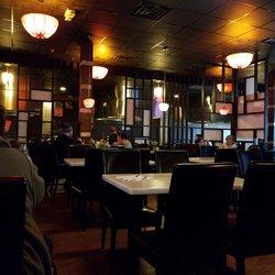 Photo Of Kyoto Anese Steak House Kalamazoo Mi United States