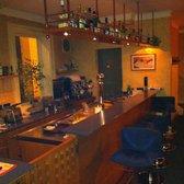 d agostino caf heiligenangerstr 14 bad pyrmont niedersachsen deutschland beitr ge zu. Black Bedroom Furniture Sets. Home Design Ideas